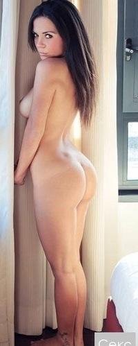 Хочю девушку для секса