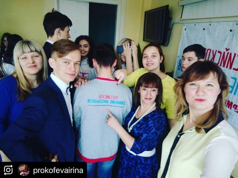 Динара Фахртдинова |