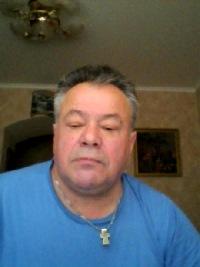 Виктор Струченков, 20 августа , Брянск, id185972426