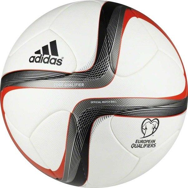 квалификация Евро-2020, Евро-2016, чемпионат Европы
