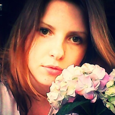 Наталья Матвеева, 5 октября , Нелидово, id10759048
