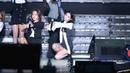 181027 손나은 Naeun 에이핑크 Apink 'ALRIGHT' 4K 60P 직캠 @포항 K-POP 페스티벌 by DaftTaengk