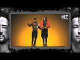 Jason Derulo vs Justin Prime &amp Sidney Samson - Talk Dirty (Da Brozz Thunderbolt Mashup) 2014