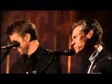 Josh Turner &amp Randy Travis -