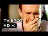 Домашнее видео: Только для взрослых |  ТВ-спот: Too Close