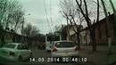 Авария 48.54 19.03.2019 Симферополь