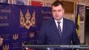 Молитовний сніданок: віра у мирне життя України об'єднала Сумщину