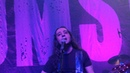 Kill Each Other/ Live Forever - Daron Malakian and Scars on Broadway live 8/4/2018