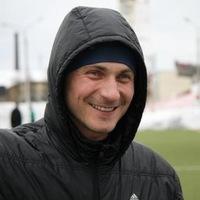 Андрей Лохмачев, 30 ноября 1977, Щелково, id53702832