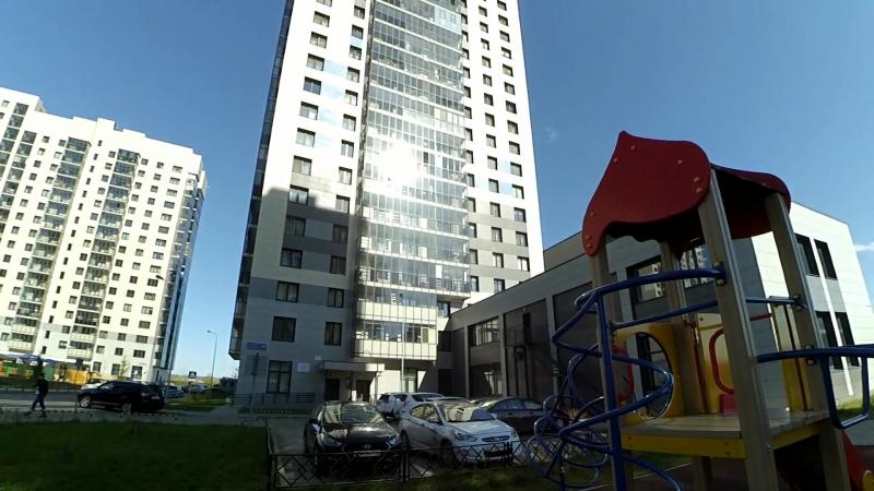 Сибгата хакима дом 46 квартира в Казани возле аквапарка Ривьера