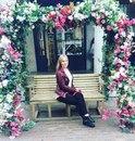 Екатерина Шилина фото #5