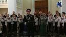 НКН. Фестиваль казачьей культуры в Стаханове