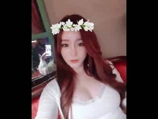 (laysha-kim go eun|k-pop|korean girl) #laysha