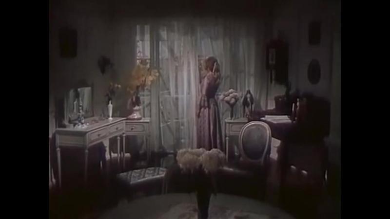 5. В.П.Катаев. Волны Чёрного Моря. 2 Фильм. 5 Серия. Зимний Ветер. (1975.г.)