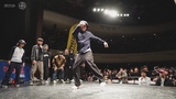 Good Foot vs Think Twice semi .stance x FoundNation 16th Anniversary