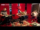 Dear Prudence - China Doll (Live on the Sunday Night Sessions on BBC London 94.9)