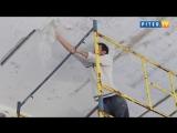 Ремонтные работы в школе поселка Ермилово почти завершены