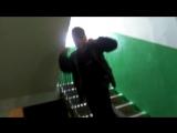 maywr - antitrap (remix) (ШЕДЕВР ВСЕ СУДЬИ ПОВЕРНУЛИСЬ НАЖАЛИ НА КНОПКУ, ДИМА БИЛАН В ШОКЕ)