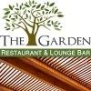 "Ресторан ""The Garden"""