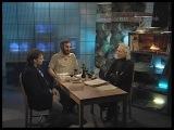 СевАлогия (гости  - Александр Кушнир, Олег Коврига, 2005)