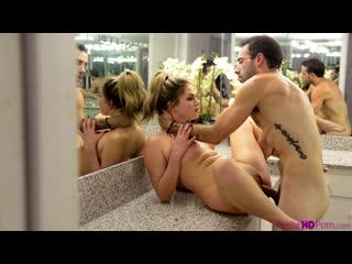 Athena faris порно porno русский секс домашнее видео вк