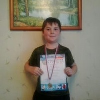 Ирек Юсупов, 25 сентября 1999, Мамадыш, id163969892
