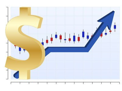 Международный валютный курс