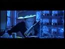 Терминатор 2: Судный День (вырезанная сцена TV [16:9] обыск в комнате Джона Коннора, 1993) LDRip