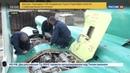 Новости на Россия 24 • Кулак операции в Сирии: на базу Хмеймим в сентябре прибыли новые истребители