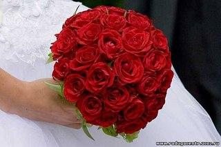 заказать цветы мужчине срочная доставка донецк