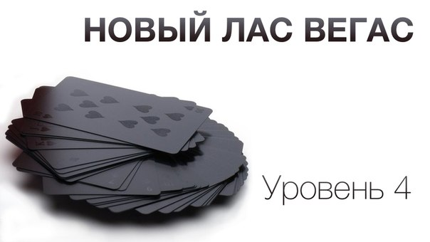 https://pp.vk.me/c614818/v614818284/bd79/zhY4Bflbb_U.jpg