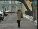 Агентство НЛС 2 13 серия