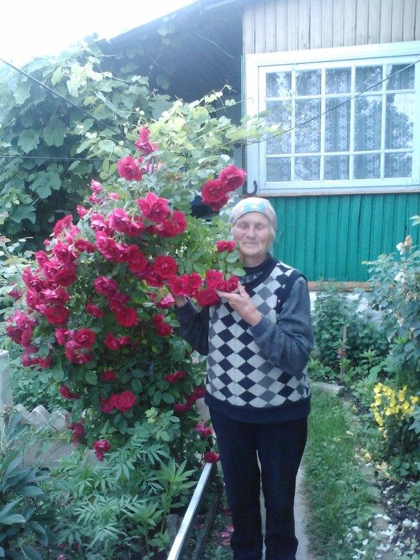 Татьяна Дехтяр | Минск