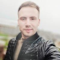 Nikolay Kushov