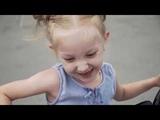 Видео детского велосипеда Land Rover в ААА Моторс Jaguar Land Rover