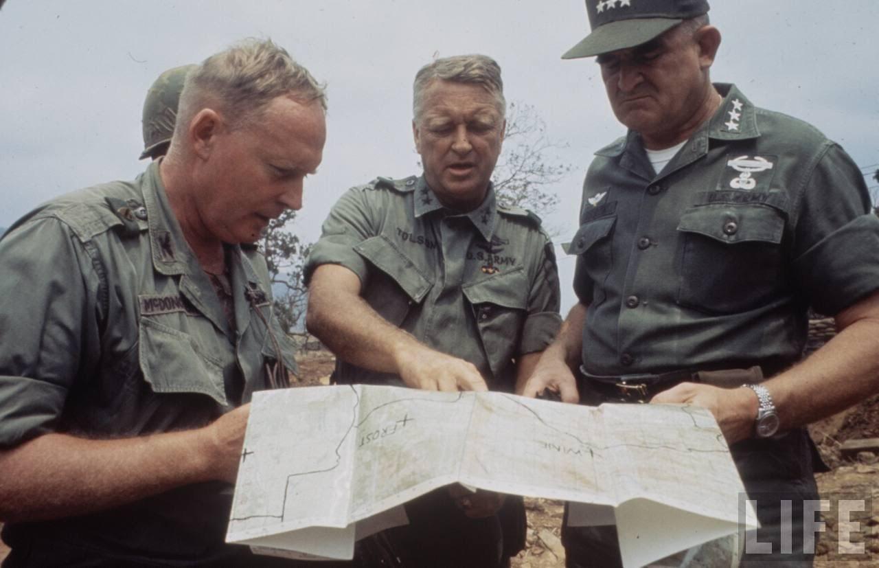 guerre du vietnam - Page 2 FRvkrURTPXw
