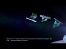 Реклама МегаФон Сочи 2014 любимым гифками щедрыми лайками