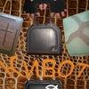 КИВОТ (обложки, чехлы, кожаные изделия)