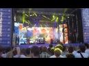 Uma2rman - Эй, толстый! Белгород, 23/06/2013