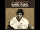 Darondo - Do You Really Love Me