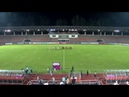 TIMOR-LESTE vs BRUNEI DS (AFF Suzuki Cup 2018: Qualifying Rounds First Leg)