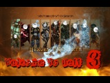 Heroes Of Newerth - Welcome To Hell 3