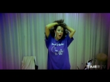 Dannii Minogue vs Flower Power - You Wont Forget About Me (Official Video)