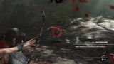 Shadow of the Tomb Raider mr. Marmok #coub, #коуб