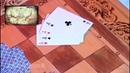 Вор в законе Саша Север мастер класс шулера секреты карточных игр