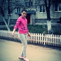 Лола Иванова