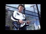 Наша музыка 2006. Школа рока 2006