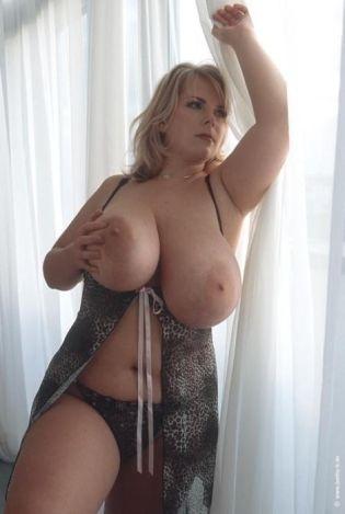 Порно Фото В Одежде