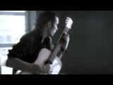 Blue Moon jazz standart acoustic cover by Igor Artyomov