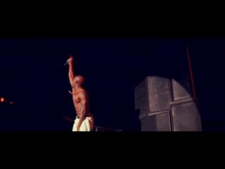2Pac - How Do You Want It (Izzamuzzic Remix)